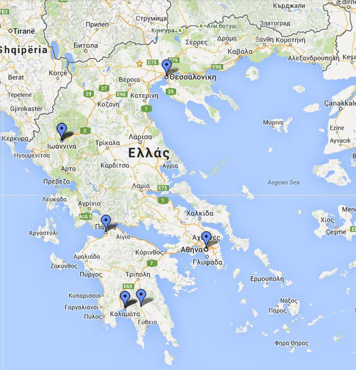 ktel-map.JPG