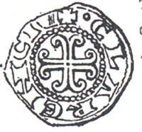 Νόμισμα του Βιλεαρδουίνου