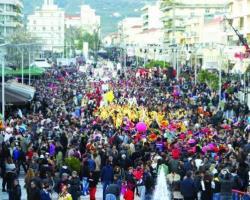 carnival_2.jpg