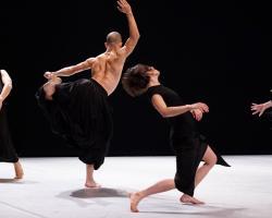 Vertigo_Dance_CompanyYama_Gadi_Dagon_b11_Medium.jpg