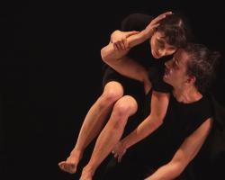 Vertigo_Dance_CompanyYama_Gadi_Dagon_b4_Medium.jpg