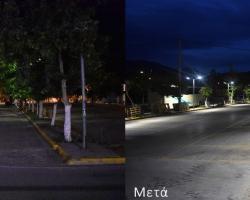1parking-fotismos_Medium.jpg