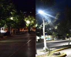 2parking-fotismos_Medium.jpg