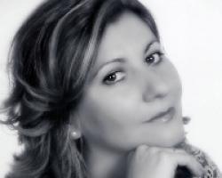 christina-giannakopoulou.jpg