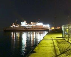 ship-kalamata.JPG