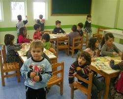 20110131-paidikos-staumos_11.jpg