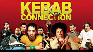 kebab-connection
