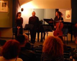 Galan-piano-trio.jpg