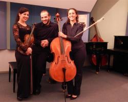 Galan-piano-trio_2.jpg