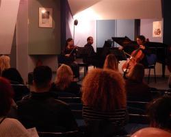 Galan-piano-trio_3.jpg