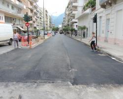 basileos_georgiou_asfaltostrosh.JPG