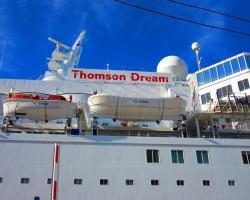 THOMSON_DREAM_5_Medium.JPG