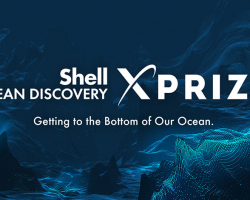 shell-ocean-discovery-xprize__.png