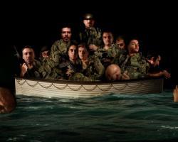 1_Babis_Venetopoulos_Ship_of_fools.jpg